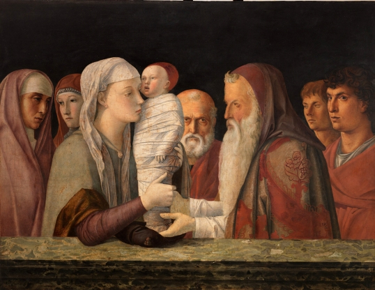 Giovanni-Bellini-Presentazione-al-tempio 1474 Querini stampalia ca_JPG-media.