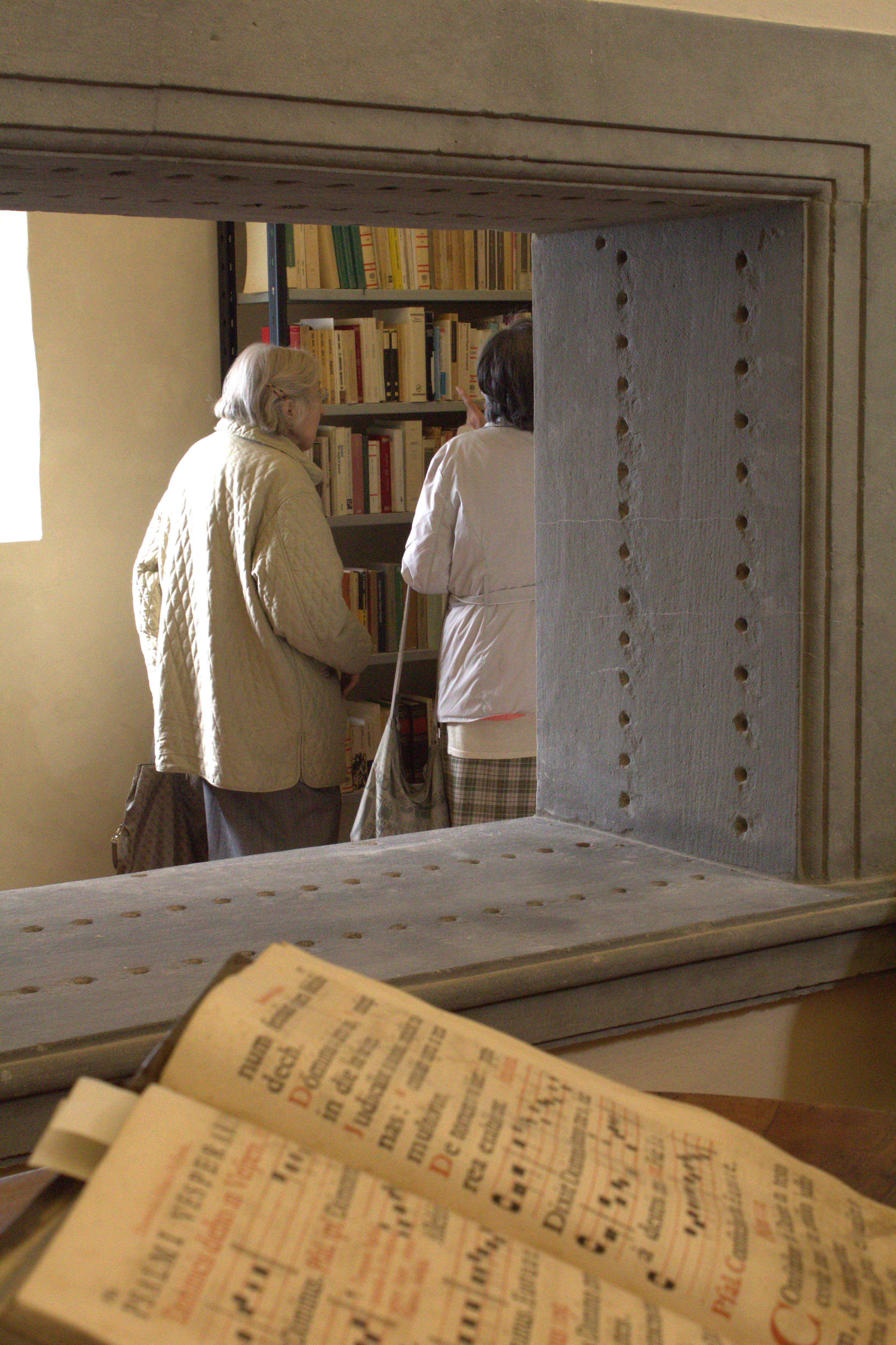 20170401(61)-PT-S.Domenico-Inaugurazione biblioteca