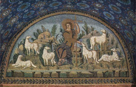 Ravenna_Mausoleo_Galla_Placidia_Buon_Pastore-1536x989