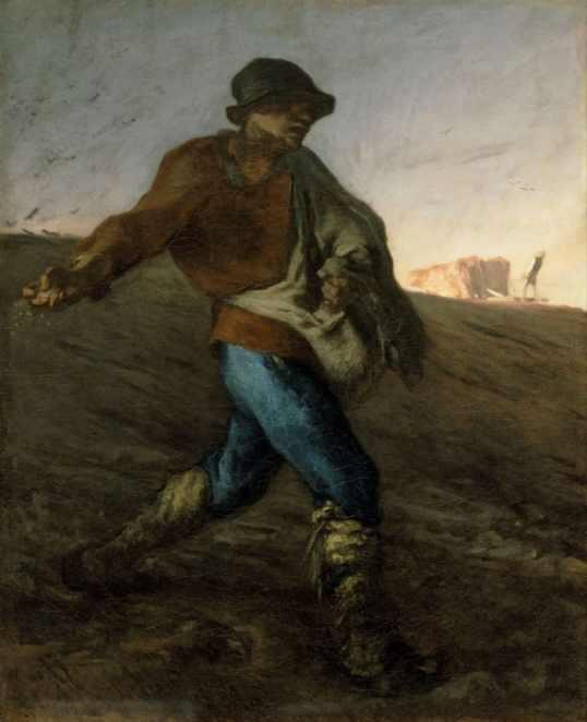 Seminatore-Millet-Museum-Fine-Arts-Boston